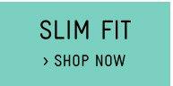 Shop Slim Fit Tees