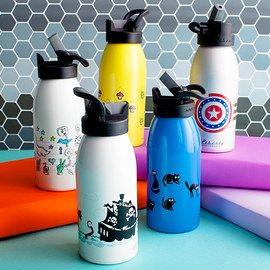 Liberty Bottleworks