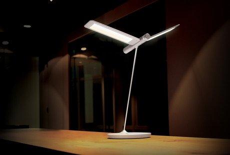 Modern Luminar