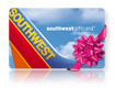 Get them a Southwestgiftcard®