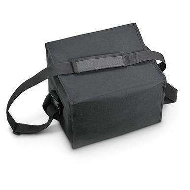 US PeaceKeeper® Car Partner Organizer Bag