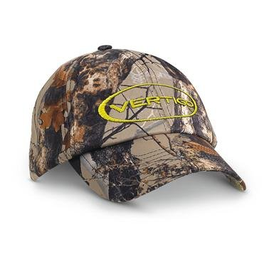 Native Species™ by Scent-Lok® Durahunt Hunting Cap