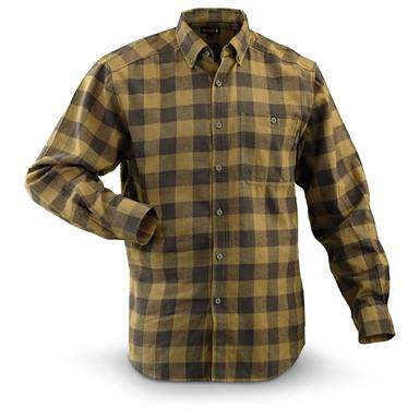 Wolverine® Roanoke Shirt