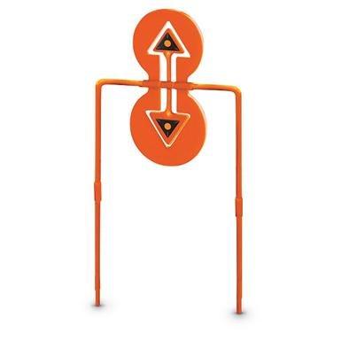 Do-All® Heli Spinner .22 cal. Shooting Target