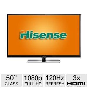 HSE-102119948