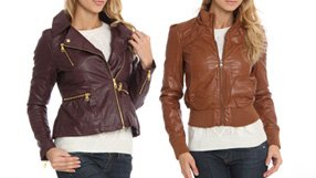 Chic Cropped Jackets for Spring