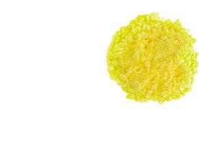 sugarpill-elektrocute-hi-viz-neon-pigment