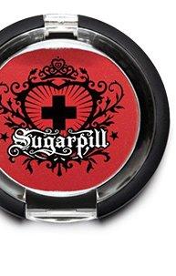 sugarpill-love-pressed-eyeshadow