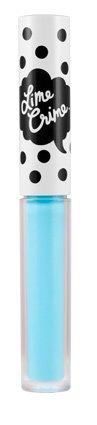 lime-crime-blue-milk-liquid-eyeliner.