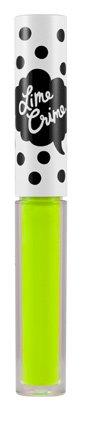 lime-crime-citreuse-liquid-eyeliner