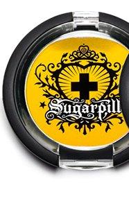 sugarpill-buttercupcake-pressed-eyeshadow.html