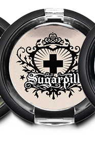 sugarpill-diamond-eyes-pressed-eyeshadow