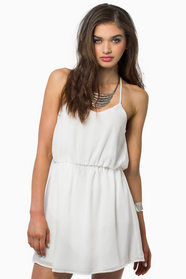 Very Veronica Dress 35