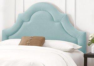 Easy Elegance: Furniture & More