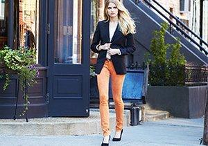 Easy Updates: Sleek & Stylish