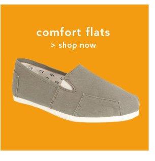 Shop Comfort Dress