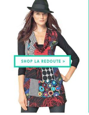 Shop La Redoute