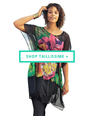 Shop Taillissime