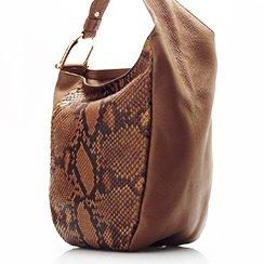 Designer Handbags ft. Gucci, Salvatore Ferragamo