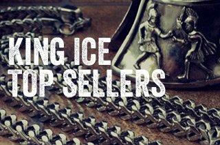 MRKT: King Ice