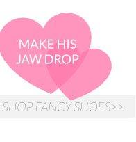 Shop Fancy Shoes
