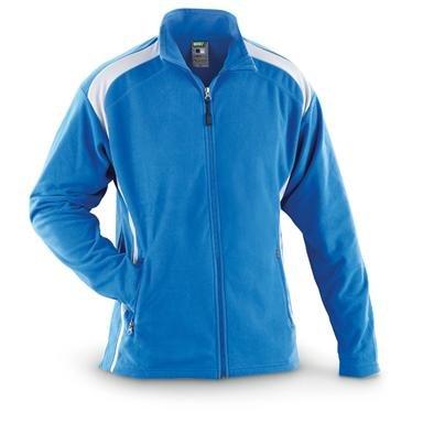 Echo® Tech 100 Fleece Jacket