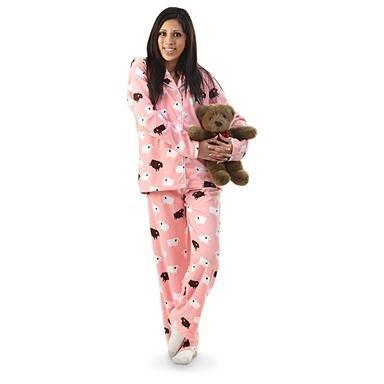 Women's Guide Gear® Comfy PJ Set