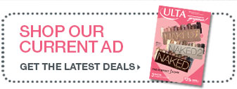 Get the Latest Deals > Shop our Current Ad