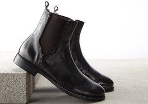 $79 & Under: Ankle Boots