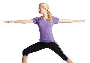 Alo & Be Up Yogawear