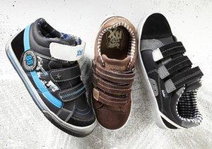 XTI Kids' Shoes