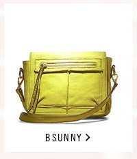 Shop Bsunny