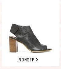 Shop Nonstp