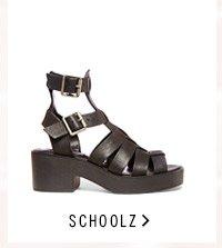 Shop Schoolz