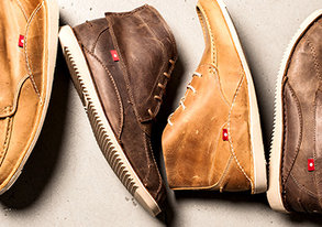 Shop Best-Selling Shoes & Boots from $40