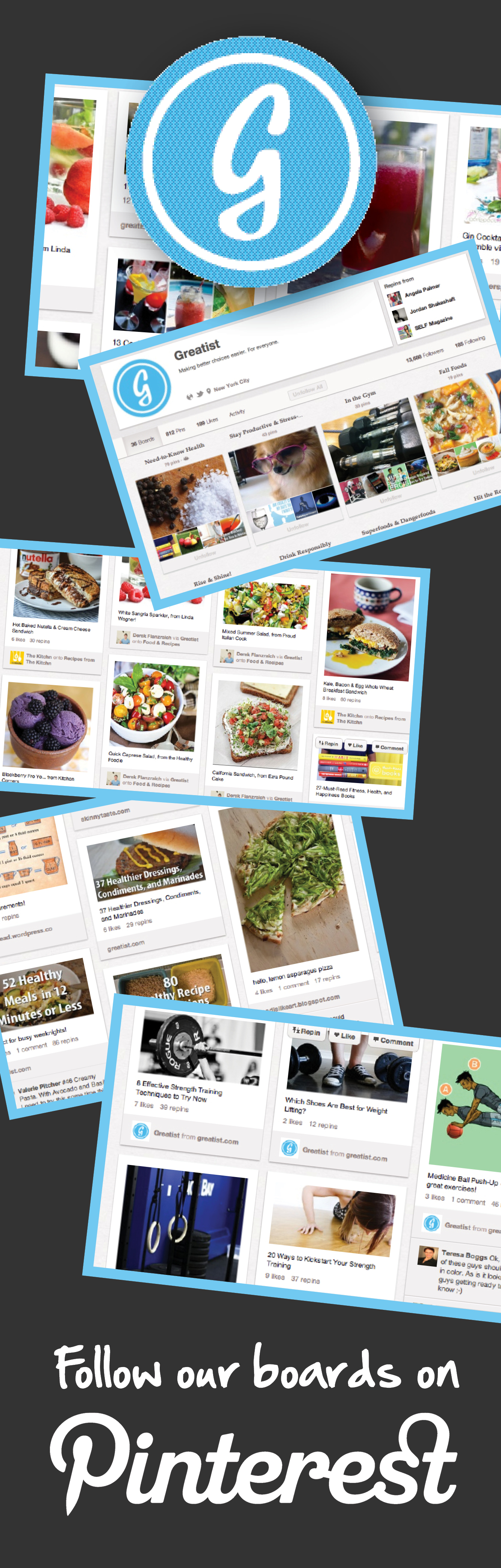 Newsletter Ads_Pinterest