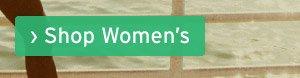 >Shop Women's