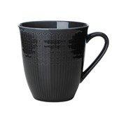 Swedish Grace Mug, Stone/Grey