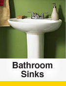 Bathroom Sinks