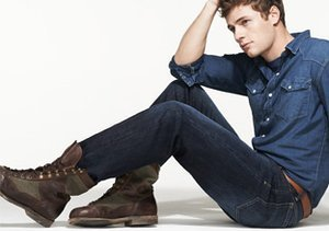 $59 & Under: Jeans & More