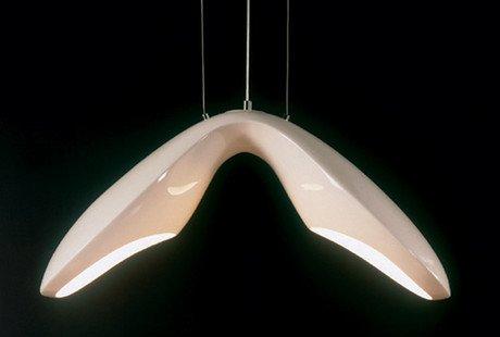 Marre Moerel Lighting