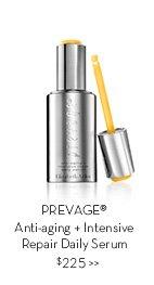 PREVAGE® Anti-aging + Intensive Repair Daily Serum $225.