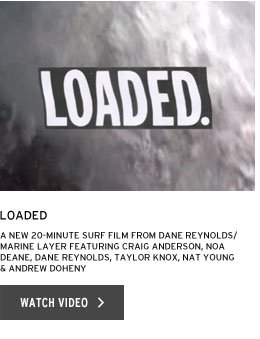 Loaded Video