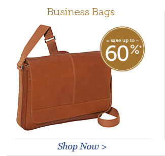 Shop Business Bags