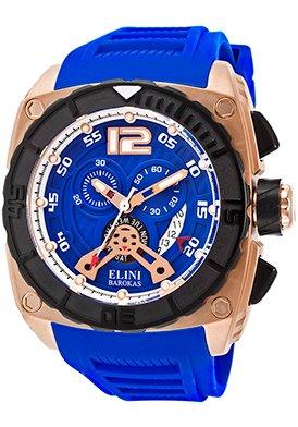 Blue Watch Sale
