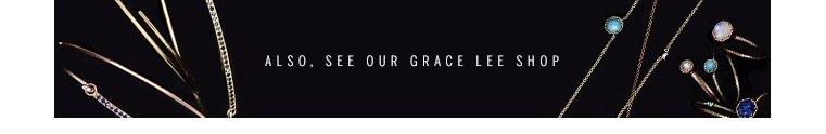 shop grace lee