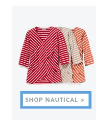Shop Nautical