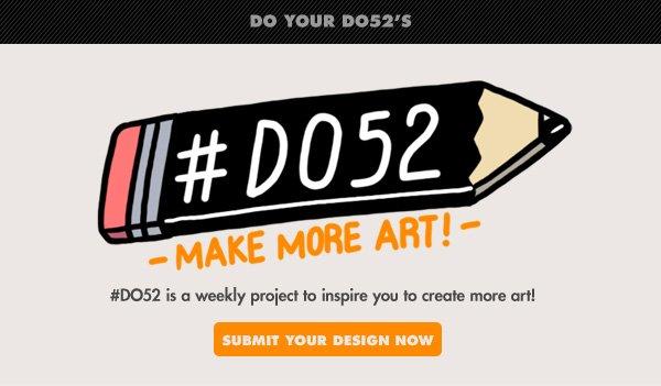 Make More Art