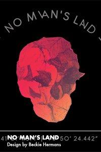 No Man's Land by Rockie Hermans