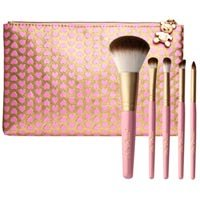 Shop Too Faced at SkinStore